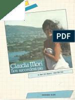 Claudia Mori - Non succederà più.pdf