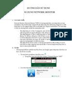 HDSD_NetworkMonitor