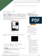 238340684-Cara-menggambar-baut-di-AutoCad-Tutorial-AutoCad-3D.pdf
