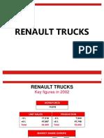 0.10 Renault Trucks History