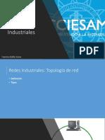 Redes Industriales - Protocolos Seriales (Clase 05).pptx