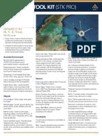 STK-Product-Specsheet.pdf
