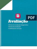 Arte de Ver Arte de Fazer_5_6_e.Avaliação.pdf