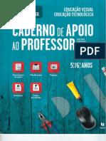 Arte de Ver Arte de Fazer_5_6_b.Doc Apoio.pdf