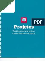 Arte de Ver Arte de Fazer_5_6_d.Projetos.pdf