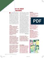 actu75janv2007_24-25