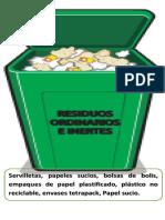 ORDINARIOS.docx