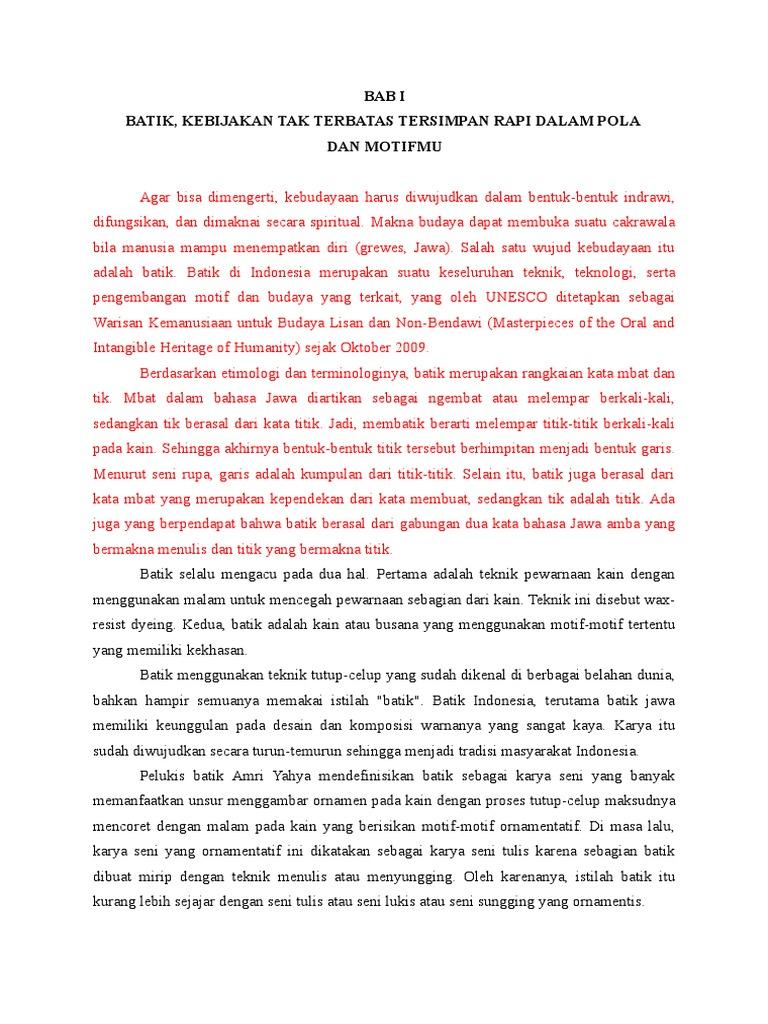 Batik Warisan a11afe1c44