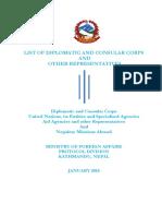 _MoFA-Nepal.pdf