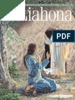 liahona_2003-04.pdf
