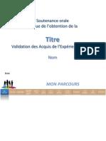 Modèle de Soutenance.pptm
