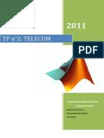 'docslide.us_tp-n2-telecom.pdf
