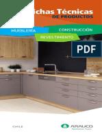 1036 PDF Web Libro Fichas Productos v 25 Chile 05abr 17-PDF 368 So3