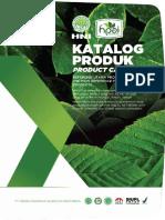 Katalog Produk VirtualKit-1