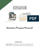 Merchant Banking Sumit