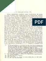 O frequente.pdf