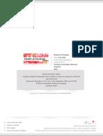 05 - Vieira Filho - A Pratica Complexa Do Psicologo Clinico