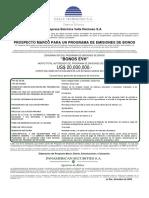 Prospecto Marco EVH.pdf