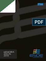 memoria2010.pdf