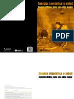 Energía doméstica y salud[532].pdf