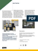 590P Catalogue GB