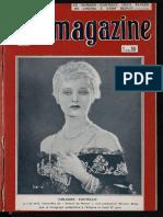 Cinemagazine_24_06_1927.pdf