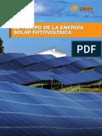 Informe-Anual-UNEf-2016_El-tiempo-de-la-energia-solar-fotovoltaica.pdf