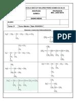 Exercicios Nomenclatura Hidrocarbonetos Ramificados.sesi
