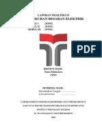 Format Laporan Praktikum Lab. TETD_PBE