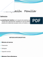 Planificación Familiar (1)