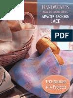 Bronson_Lace.pdf