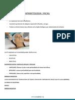 Aparatologia Facial 2