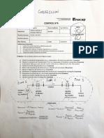 Control 4 Calculo Aplicado al Proyecto (Pauta).pdf