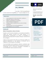 Guía de Trabajo 2 Medios Tranparentes y Anexos