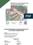 Descontaminacion de aguas.pdf