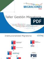 PPT Taller Gestión Migratoria Empresas (4 abril 2017).pptx