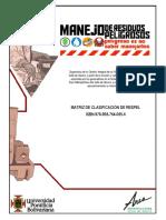 clasificación de RESPEL.pdf