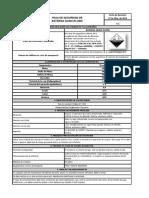 MSDS-BATERIAS.pdf