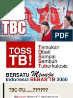 stop tb