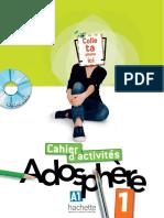 235937030 Adosphere PDF