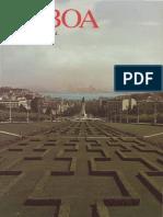 Revista Municipal de Lisboa