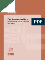 CEPAL_Manual Plan de gobierno abierto.pdf