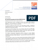 Terminate partnership with KWS_Pact Inc0001.pdf