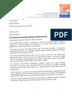 Terminate partnership with KWS_IUCN.pdf