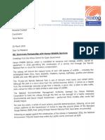 Terminate partnership with KWS_Terra Nouva0001.pdf