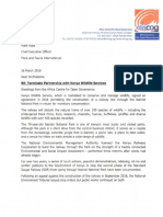 Terminate partnership with KWS_Flora and Fauna International.pdf
