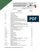 M1C2 F2 INSTALACIONES ELECTRICAS.doc