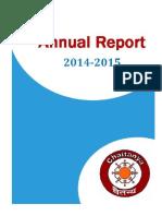Chaitanyas_Annual_Report_2014-15.pdf