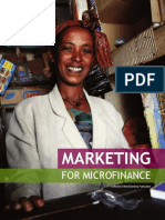 Mfg en Toolkit Marketing for Microfinance Dec 2007 0