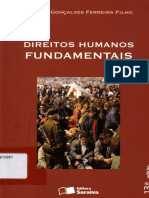 282734052-Direitos-Humanos-Fundamentais-Manoel-Goncalves-Ferreira-Filho-13-Ed-2011.pdf